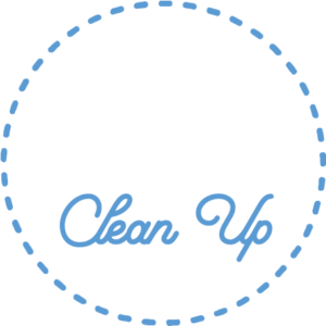 Local Clean Up